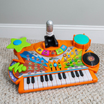 VTECH<sup>®</sup>  Record & Learn KidiStudio™